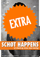 Schoet-happens-extra-cover